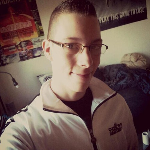 MCRaffNix's avatar