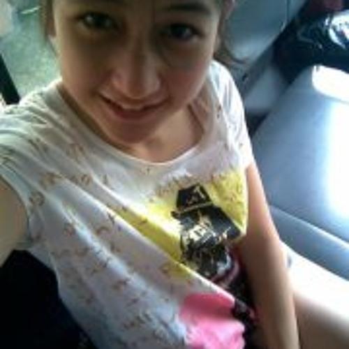 Brielle Angela Zulueta's avatar