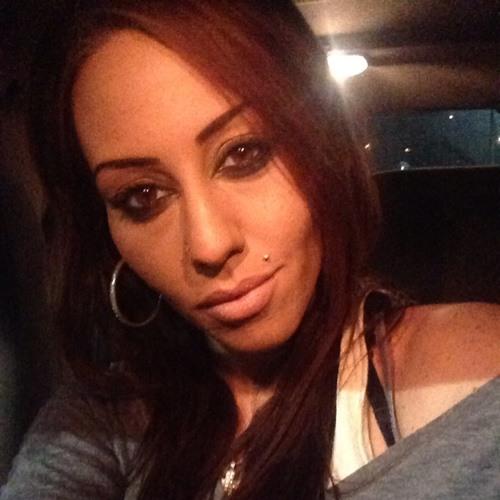 Dana_Dee7777's avatar