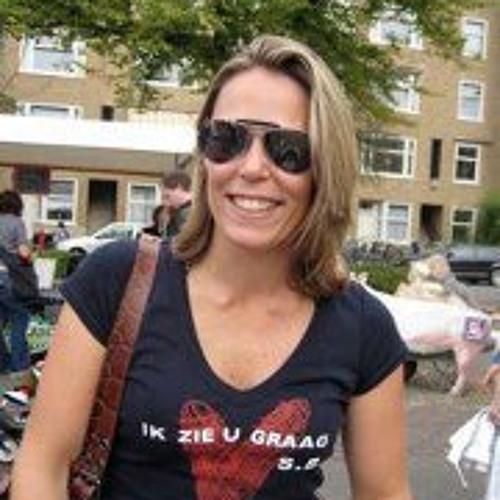 Bianca Bauer 4's avatar