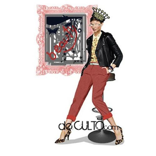 deCULTO.com's avatar