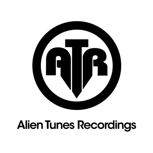 Alien Tunes Rec's avatar