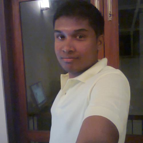 Binura Perera 1's avatar