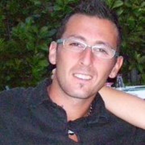 federico_antonino's avatar