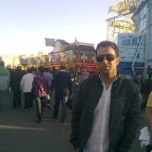 Ehsan SH 1's avatar