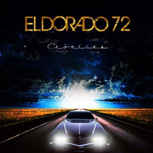 Eldorado72's avatar