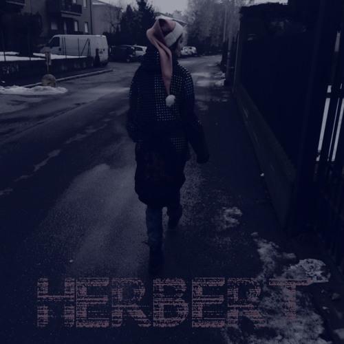 Herbert23's avatar