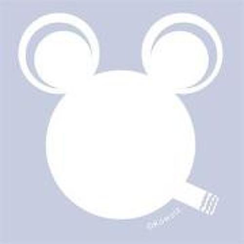 striff's avatar