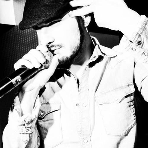 Luca Mattei's avatar