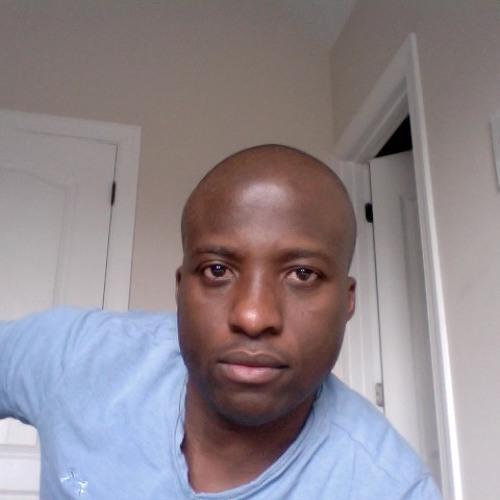 jeanpaulm's avatar