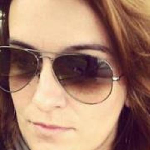 Gabriella Suerdieck's avatar