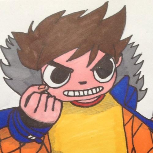 vulcanhearing...'s avatar
