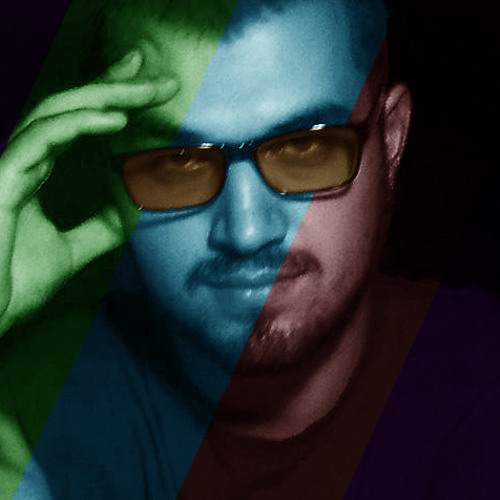Firat Ates's avatar