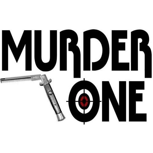 MurderOne's avatar