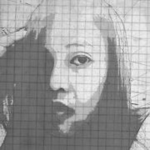 Katherine Las Marias Tan's avatar