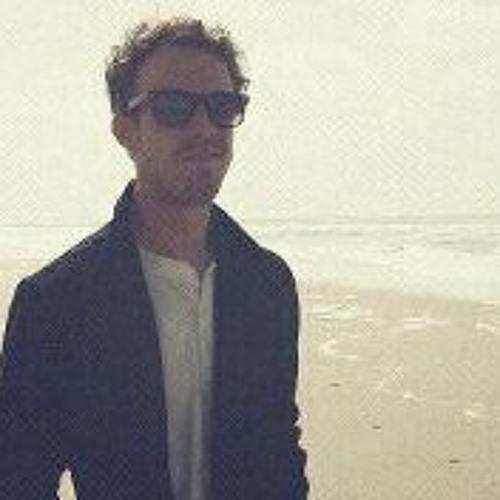 Jacco Hoogendoorn's avatar