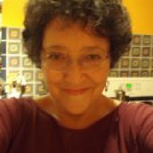 Natalie Wainwright's avatar