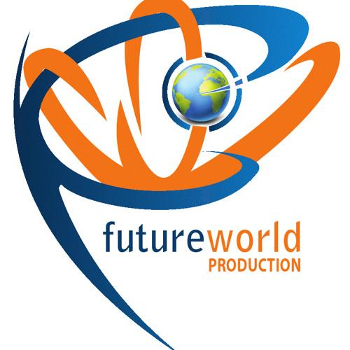 futureworldproduction's avatar