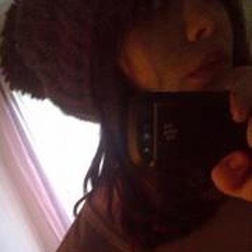 Ju Liette 3's avatar