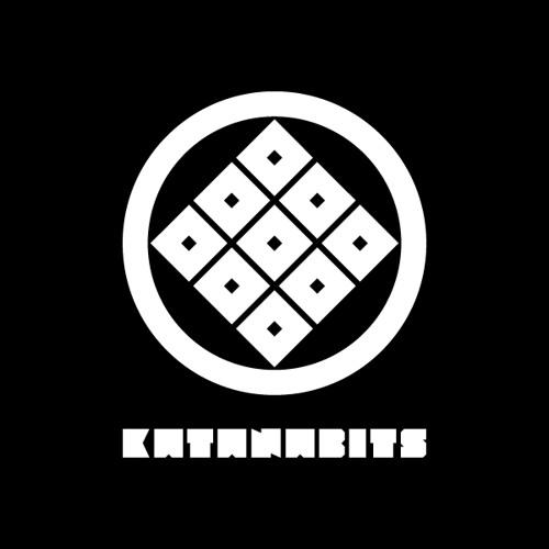 katana-bits's avatar