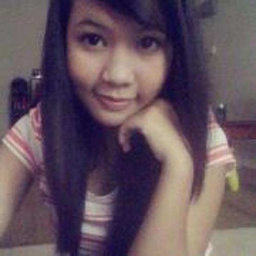 Nur SeriZulaikha's avatar