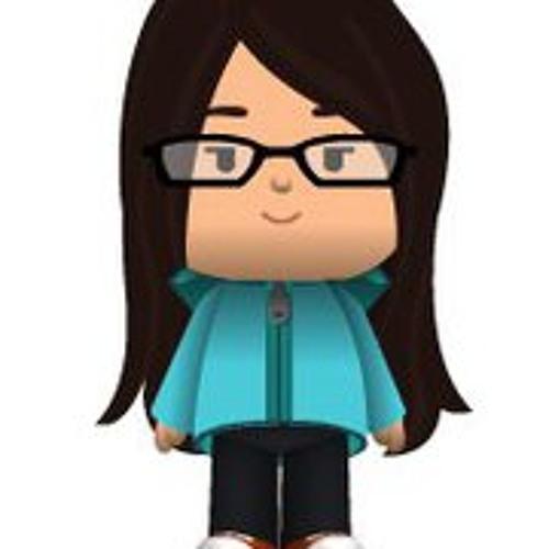 Lozano Edith's avatar