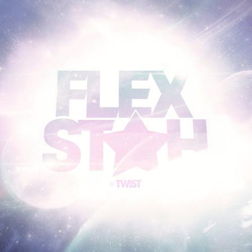 Flexstah's avatar