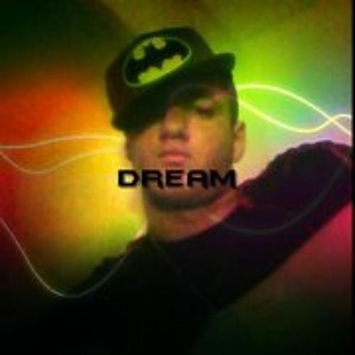 dj dream.215's avatar