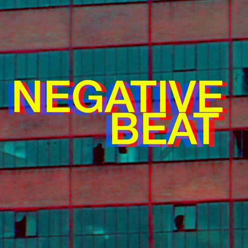 Negative Beat's avatar