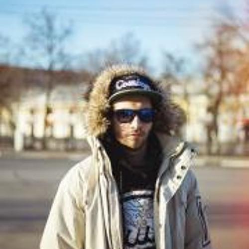 Gleb Kolesnikov's avatar