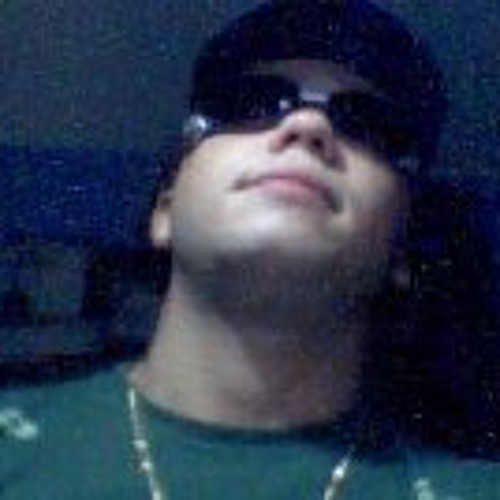 Brunno Henryque's avatar