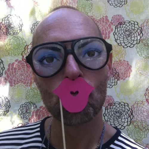 frankophonic's avatar
