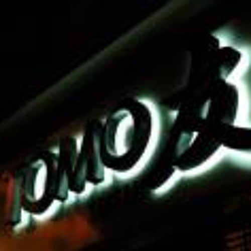 ToMo's's avatar