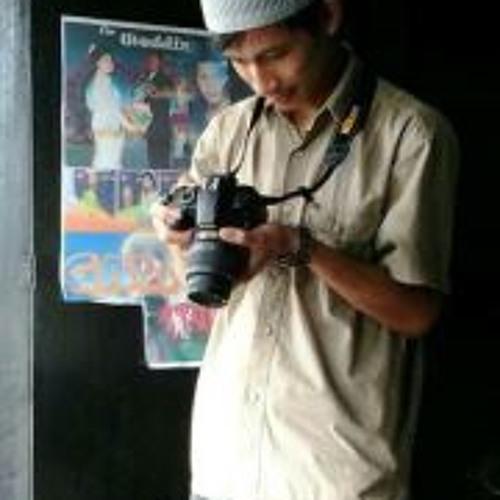 Yasin Kobandaha's avatar