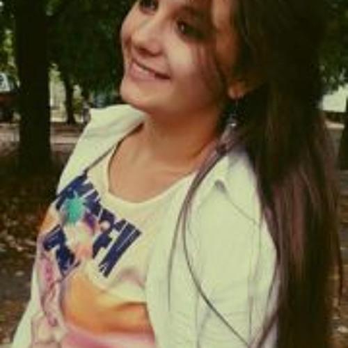 Şenay Keremidova's avatar