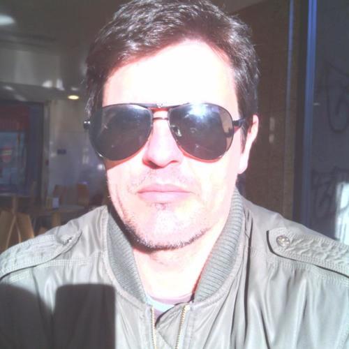 GrooveSalvationDemos1's avatar