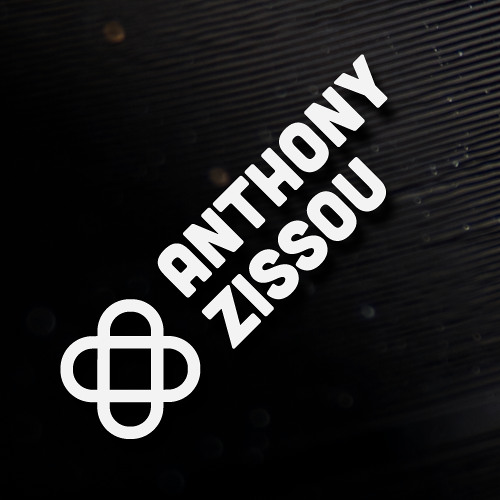 Anthony Zissou's avatar