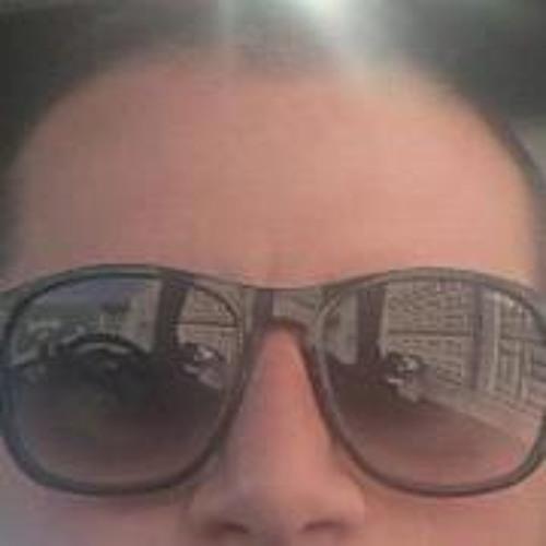 Blow Sofisticato's avatar