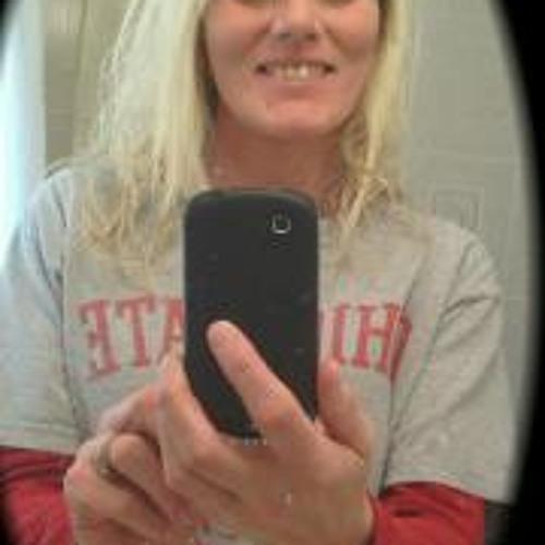 Melissa Robinson 12's avatar