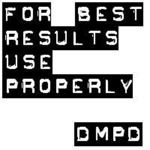 DMPD's avatar