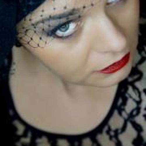 Carmen Braito's avatar