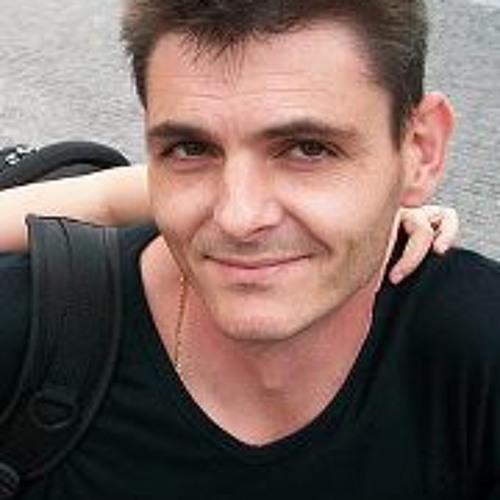 Vincent Fourie's avatar