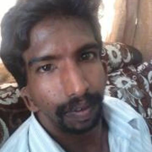 Jagadeep Jogi Jogi's avatar