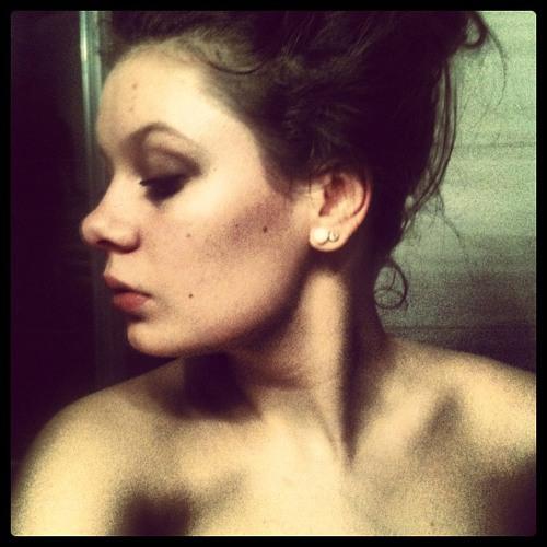 Hanna Gaja Szewczyk's avatar