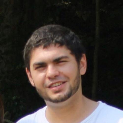 teodor22's avatar