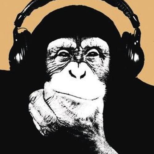 wizzn's avatar