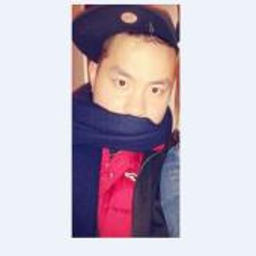 Alexis Vu 1's avatar