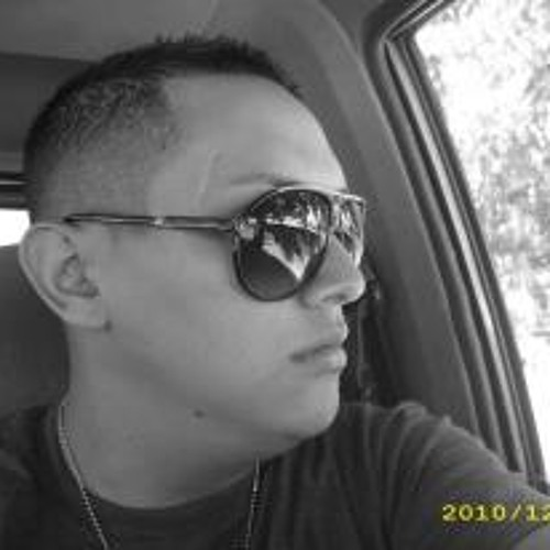 vega online's avatar