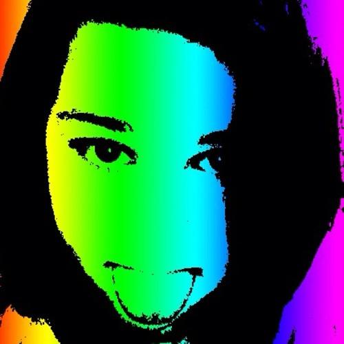 breezy101bree's avatar