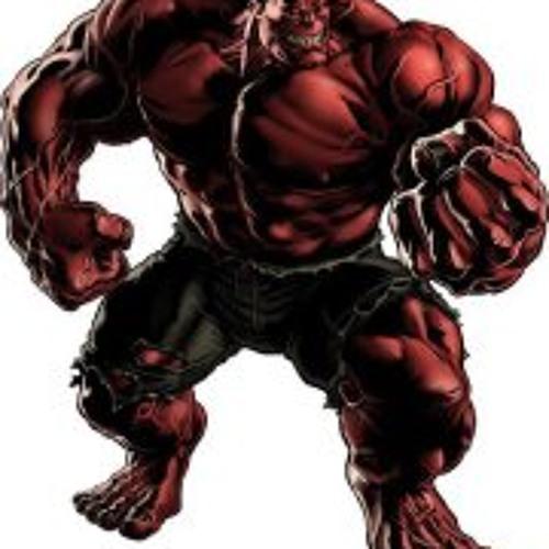 Mol San's avatar